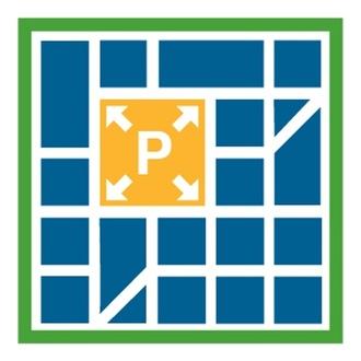 Develop a Parking Management District