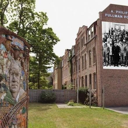 Large pullman porter museum e1450725289145