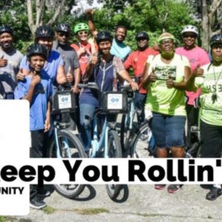 Large 2017 wkyr 2nd annual community bike ride slowroll final version 2 1024x560