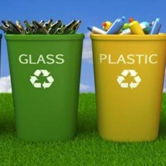 Promoting Waste Management by Reducing School Usage