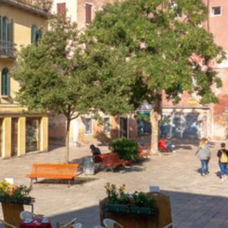 Create Main Street Plaza