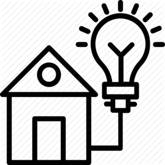 Prioritize development sites that encourage utility extensions