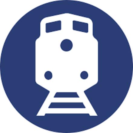 Large tod icon