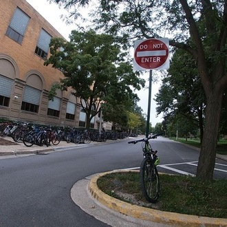 Safer Streets for Our OPRF Students!