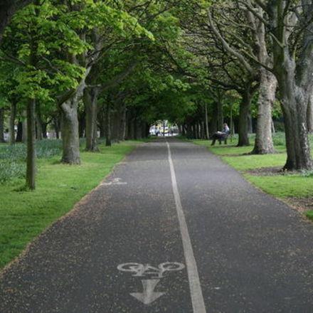 Large buffalo grove comprehensive plan trails bike paths to parks 1