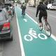 Thumb 03 bike lane