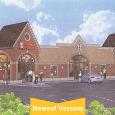 Large caw il plainfield dunkin donuts proposal rendering a s t2 140512