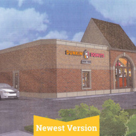 Large caw il plainfield dunkin donuts proposal rendering b s t2 140512