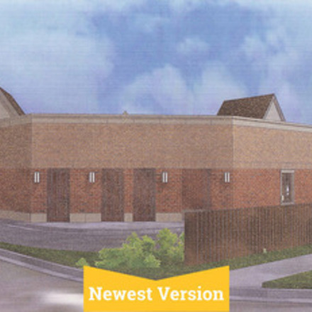 Large caw il plainfield dunkin donuts proposal rendering e s t2 140512