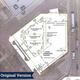 Thumb caw il plainfield dunkin donuts proposal site plan aerial s cropped t1 140221