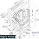 Thumb caw il plainfield dunkin donuts proposal site plan s cropped t1 140221
