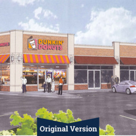 Large caw il plainfield dunkin donuts proposal rendering a s t1 140221