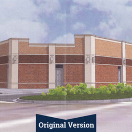 Large caw il plainfield dunkin donuts proposal rendering c s t1 140221