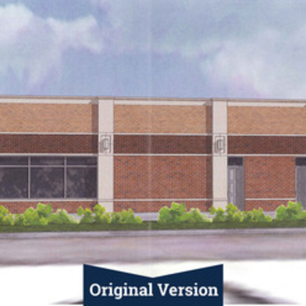 Large caw il plainfield dunkin donuts proposal rendering d s t1 140221