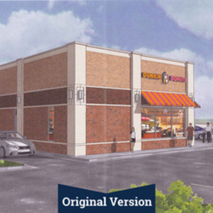 Large caw il plainfield dunkin donuts proposal rendering b s t1 140221