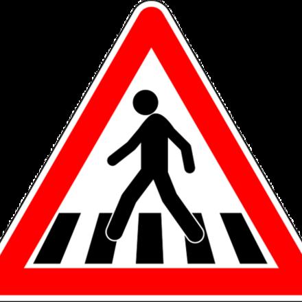 Large pedestrian crossing 160672 640