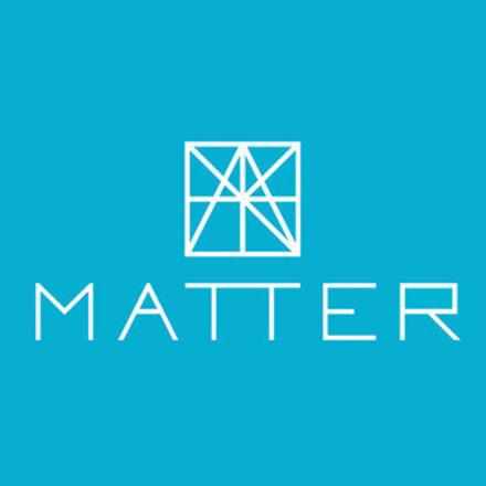 Large matter