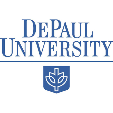 Large depaulresearch