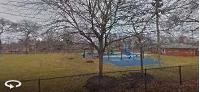 Augusta Park Mania