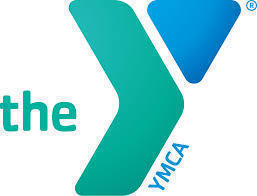 Ymca in North Lawndale