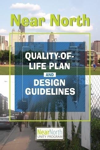 Development Guidelines