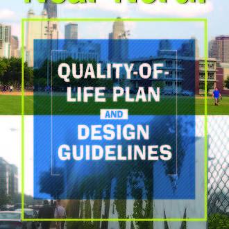 Utilize Guidelines