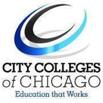 Partner with City Colleges