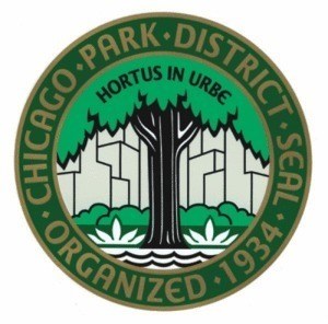 Park District Partnership