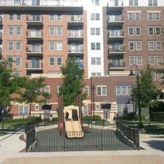 Developer Goals - City, Ward, Area