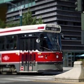 'Green bonds' to help fund badly needed transit projects