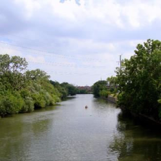 Avondale Riverwalk