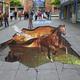 Thumb 3d street art nikolaj arndt6
