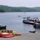 Thumb cresecent bay marine boat rentals