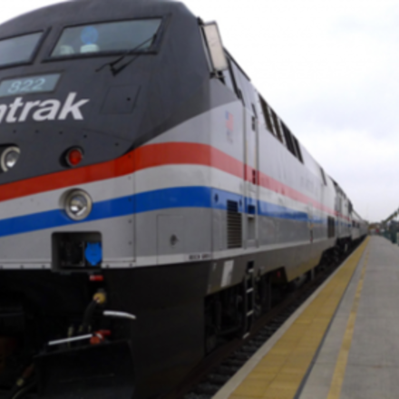Large amtrak 620x330