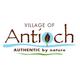 Village of Antioch