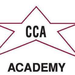 CCA Academy