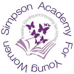 Simpson Academy for Young Women