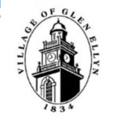Village of  Glen Ellyn