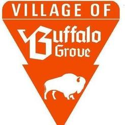 Village of Buffalo Grove