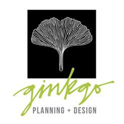 Ginkgo Planning + Design