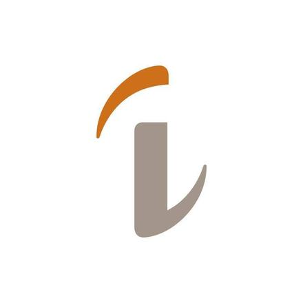 Large organization logo images inc