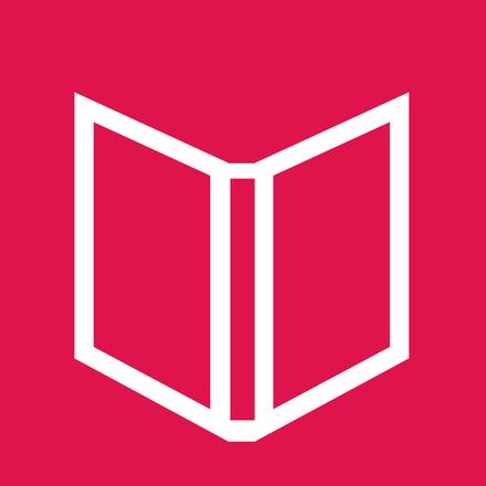Large logo oppl