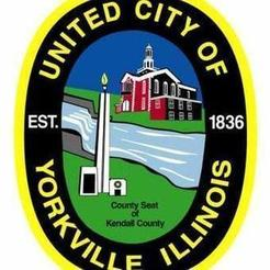 United City of Yorkville