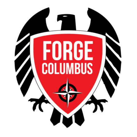Large forge columbus  logo 10 2014 final 01