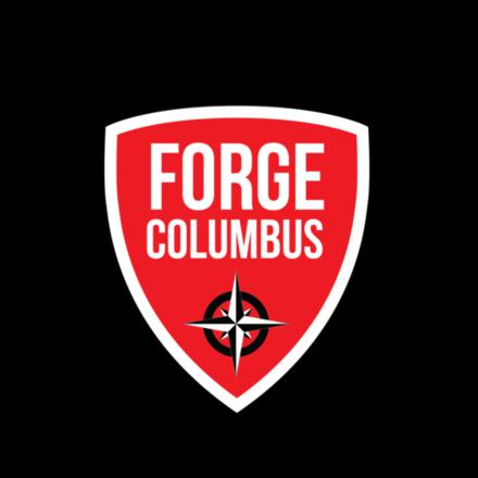 Large forge columbus  logo 10 2014 final 01