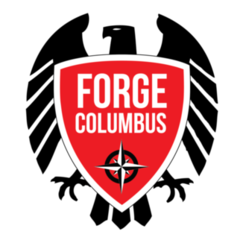Small forge columbus  logo 10 2014 final 01