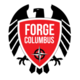 Forge Columbus