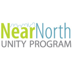Near North Unity Program