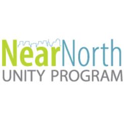 Near North Unity Program
