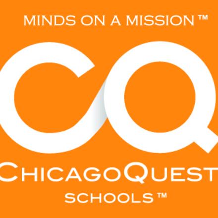 Large cq final logo orange hi res